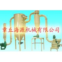 Zhangqiu Haiyuan Machinery Co., Ltd.