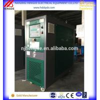 Wholesale oil heater temperature control for egg incubator from china suppliers