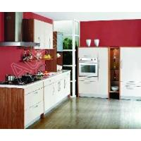 Wholesale MFC Kitchen Cabinet from china suppliers