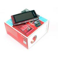 Wholesale Sony Ericsson Idou from china suppliers