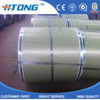 Buy cheap ASTM  high quality hot rolled polishing orange stainless steel coil 304 from wholesalers