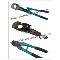 Wholesale Best quality Cable cutting,cable cutter,low price long arm cable cutter from china suppliers