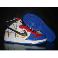 Wholesale china custom wholesale nike dunk sb,  cheap nike dunk sb from china wholesalers, from china suppliers