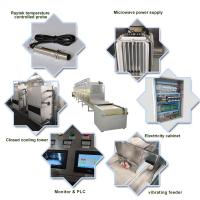 Wholesale Microwave Heating Equipment from china suppliers