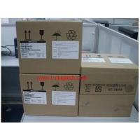 Wholesale EMC DMX-2G72-500 100815032 18.2GB 7.2K rpm 3.5inch SCSI Server hard disk drive from china suppliers