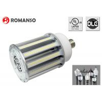 Buy cheap High Lumen 360 Degree E40 LED High Bay Replacement Bulbs With 5 Years Warrany from wholesalers