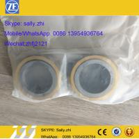 Wholesale ZF roller bearing,  0750 118 216, ZF transmission parts for  zf  transmission 4wg180/4wg200 from china suppliers