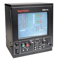 Wholesale Cutting machine Hypertherm EDGE Pro CNC controller from china suppliers