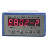 Wholesale 10 Watt Digital Weight Indicator Vibration Cancelling Filter with Profibus DP from china suppliers