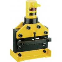 Wholesale CWC-150 Copper busbar hydraulic cutter from china suppliers