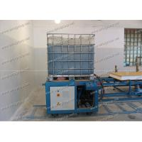 Wholesale Structural insulated panels gluing machine from china suppliers