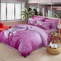 Wholesale 6pcs 7pcs 8pcs Daybed Home Bedding Comforter Sets Bedroom Bedding Sets from china suppliers