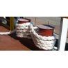 Buy cheap Marine Bollard Marine mooring equipment from wholesalers