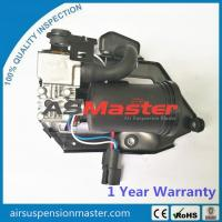 1997 Ford Expedition For Sale: Air Suspension Compressor For Ford Expedition 1997-2006,78