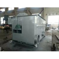 Buy cheap Gravity disc thickener for paper industry from wholesalers