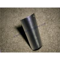Wholesale Strong Barrier Reflective Insulation Sheets Energy Saving Materials Wear Resistant from china suppliers