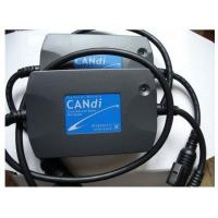 Wholesale High Performance Gm Tech2 Scanner , Gm Tech 2 Candi Interface from china suppliers