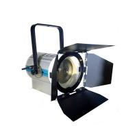 Wholesale 150w Tungsten Fresnel Spot Light Video Studio Light Professional from china suppliers