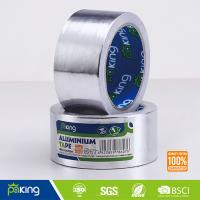Wholesale High Quality Aluminium Tape with Long Term Outdoor Application from china suppliers