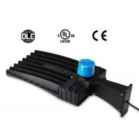 Buy cheap  3030 1000w Street Light Led Replacement Bulbs For Parking Lot Lights from wholesalers