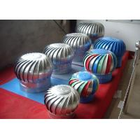 Wholesale Ventilation - Munters - ventilate, poultry, ventilation, Chicken- NorthHusbandry Machinery from china suppliers