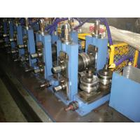 Wholesale Top Lift Auto Tube Making Machine For Steel Water Tube Safty from china suppliers