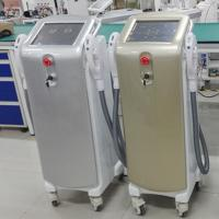 Wholesale most effective ipl laser hair removal machine IPL Medical CE machine for sale from china suppliers