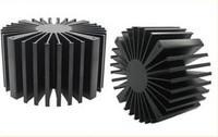 Wholesale Mill finish Aluminium Industrial Profile Custom 6063 aluminium profile from china suppliers