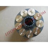 Wholesale Great Performance Pump Replacement Parts K3V140DT / K3V180DT / K5V140 / K5V200S from china suppliers