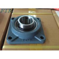 Wholesale square flange bearings pillow block bearing f213 from china suppliers