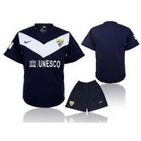 Wholesale Soccer Jerseys Football Jerseys NFL Jerseys http://www.sportssset.com/ from china suppliers