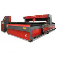 Wholesale 500W Portable Aluminum Laser Cutting Machine High Accuracy Equipment from china suppliers