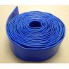 Buy cheap Heavy Duty 12 Inch PVC Layflat Hose from wholesalers