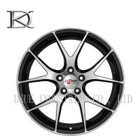 Wholesale Replica Cast Alloy Wheels from china suppliers