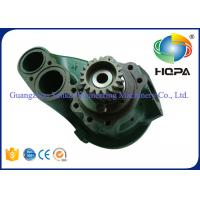 Wholesale High Precision Excavator Hydraulic Parts F10 VOLVO Water Pump VOE20431484 from china suppliers