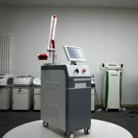 Buy cheap high quality lamp q switch nd yag laser ,tattoo removal tattoo removal machine suppliers from wholesalers