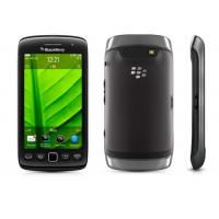 Wholesale BLACKBERRY TORCH BLACK WIIFI GPS 5MP 3G GSM OS7 Unlocking Blackberry Cell Phones 9860 from china suppliers
