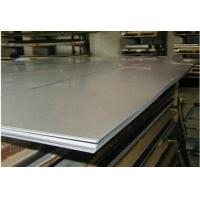 Wholesale S33228 Plate from china suppliers