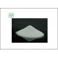 Wholesale Tetramethrin 93%TC Pyrethrin Insecticide from china suppliers