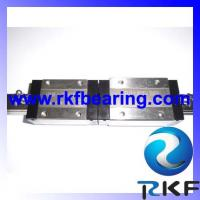Buy cheap Low operating friction Taiwan TBI brand Rail TR20-N and Blocks H20VL, S20VN from wholesalers