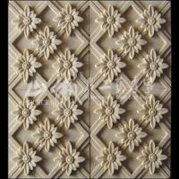 Wholesale Natural Stone(Marble/Granite)Relief(relievo) from china suppliers