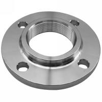 Wholesale 304 flange					  from china suppliers
