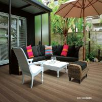 Wholesale 200x1000mm wood like ceramic floor tiles from china suppliers