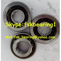 Wholesale TAG21 - 1 Steering Column Bearings Size 21mm × 41.5mm × 14.3mm from china suppliers