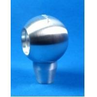 Wholesale Universal Racing Gear Knob For Honda Vehicle / Manual Gear Shift Knobs from china suppliers