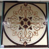 Quality 1200x1200mm Polished carpet tile 33 for sale