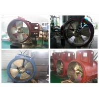 Wholesale Azimuth Thruster Marine Propulsion Systems Surface Drive ABS from china suppliers
