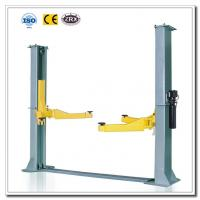 Wholesale Hydraulic Car Washing Equipment from china suppliers