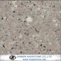Wholesale White Quanzhou G606,G606 Pink Granite Tile, Granite Slab from Fujian from china suppliers