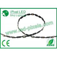 Wholesale Sk6812 SMD3535 Bendable home LED strip lighting RGB 5v Waterproof IP65 from china suppliers